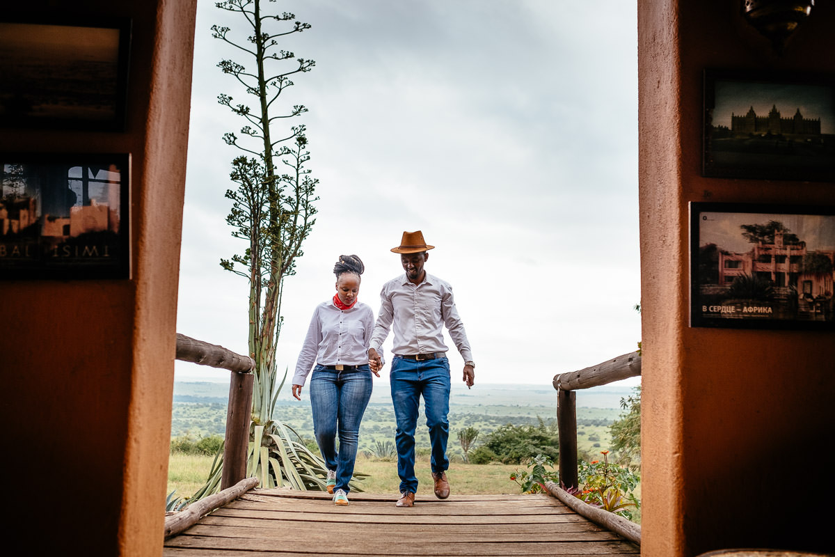 destination wedding photographers kenya 0078