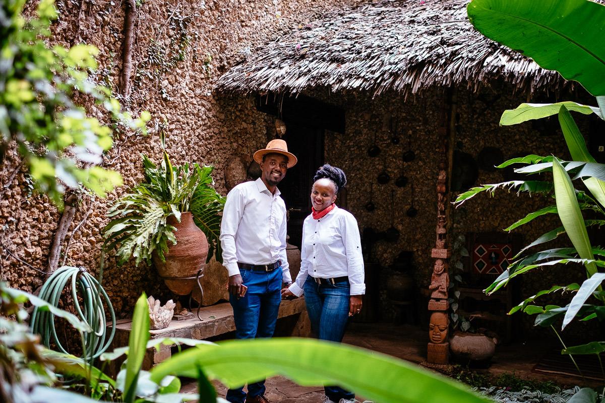 destination wedding photographers kenya 0082