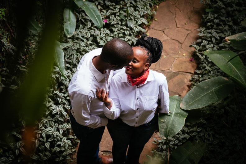 destination wedding photographers kenya 0086 792x528