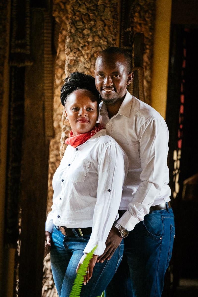 destination wedding photographers kenya 0090