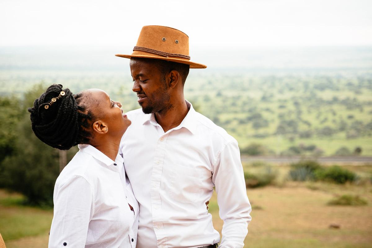 destination wedding photographers kenya 0096