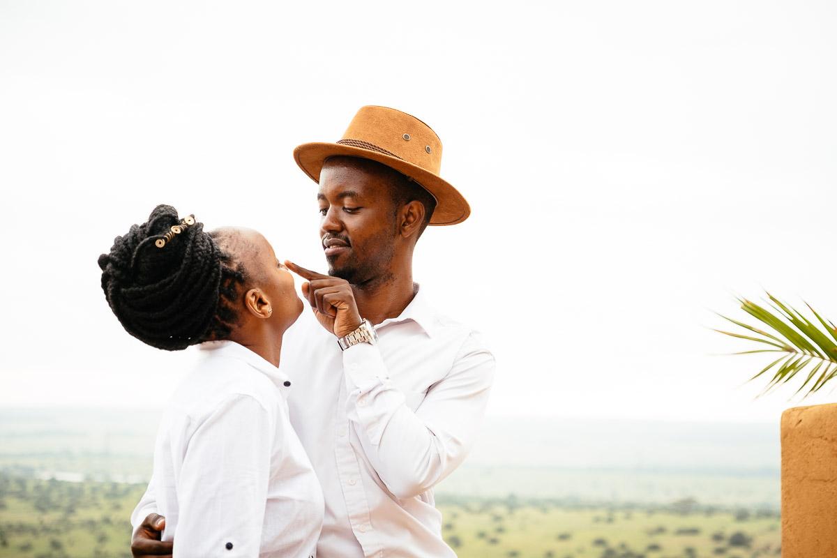 destination wedding photographers kenya 0098