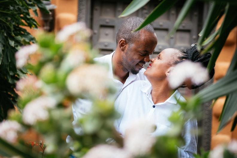 destination wedding photographers kenya 0125 792x528