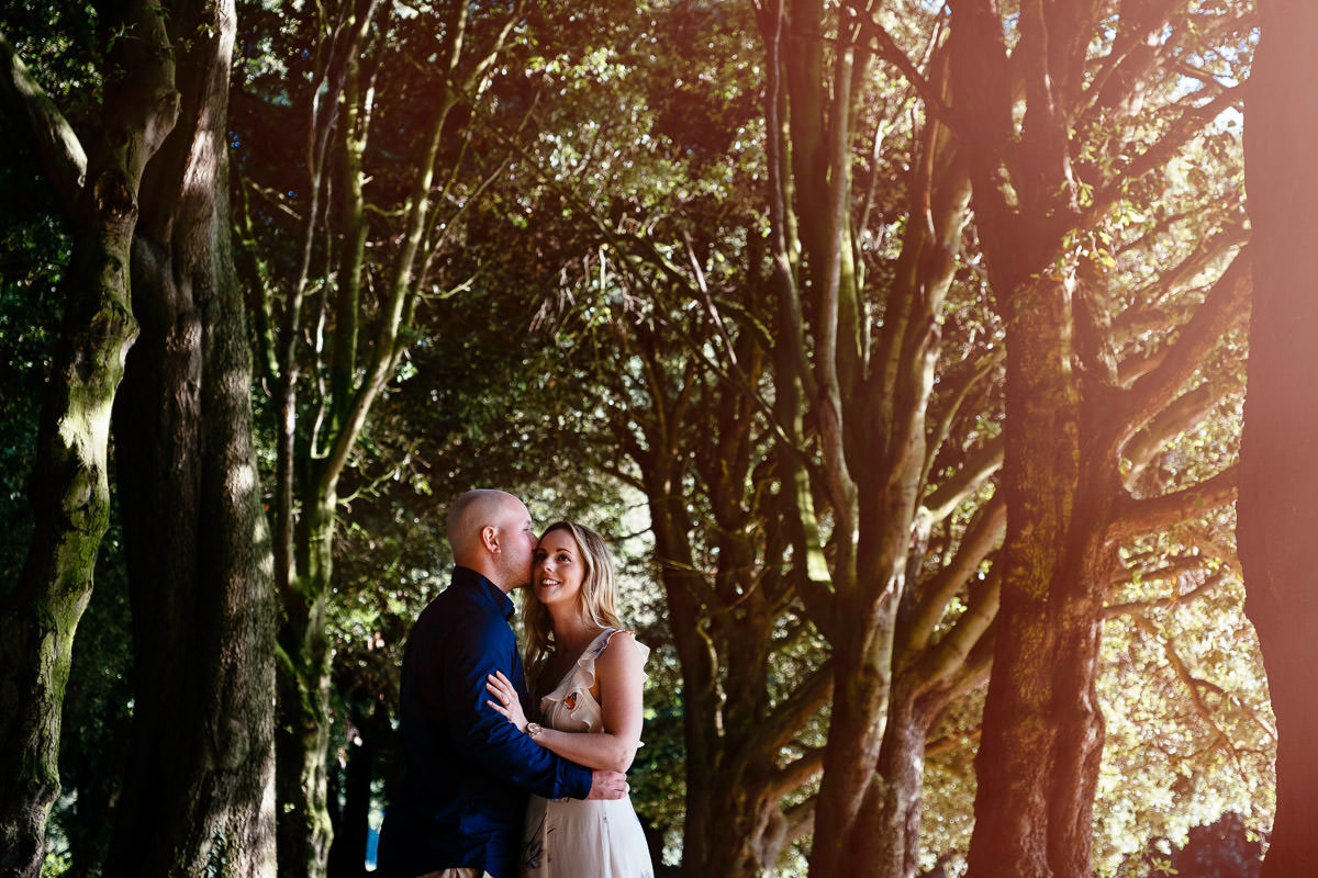 dublin engagement photographer ireland 0001