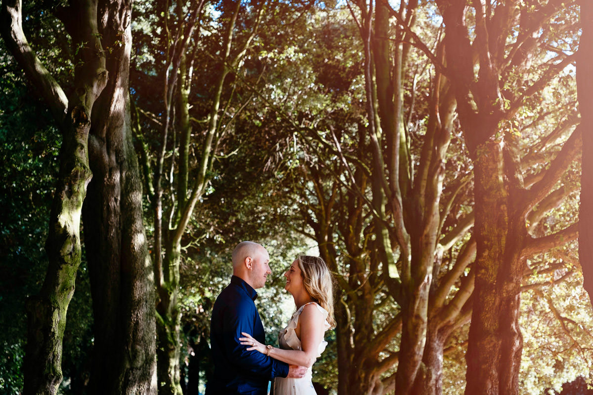 dublin engagement photographer ireland 0002 1
