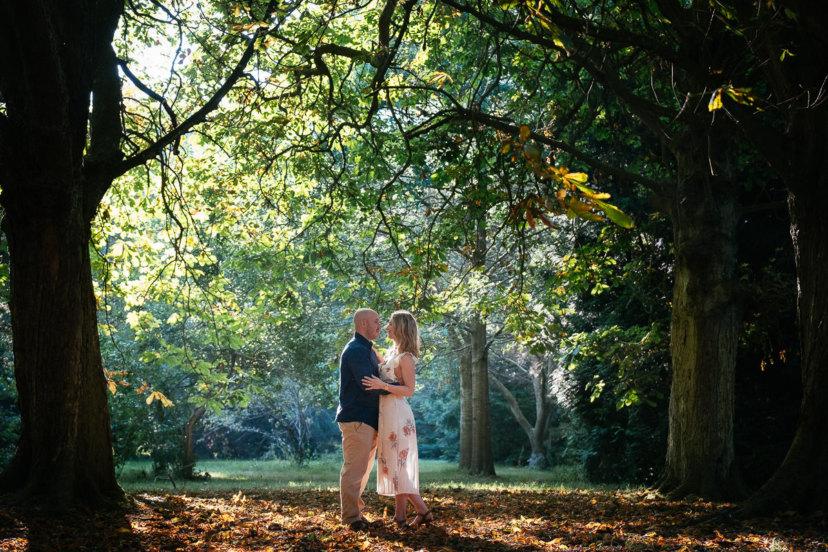 dublin engagement photographer ireland 0010 1