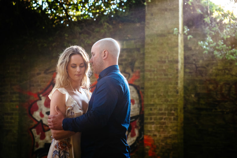 dublin engagement photographer ireland 0049 792x528