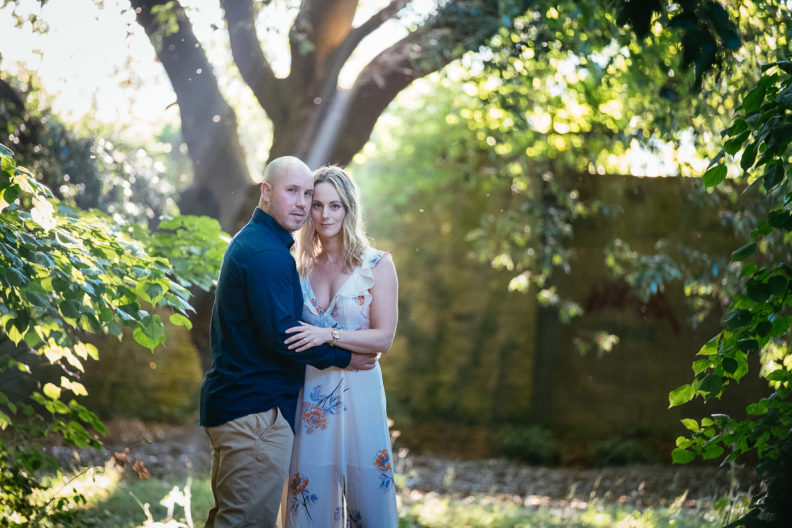 dublin engagement photographer ireland 0079 792x528