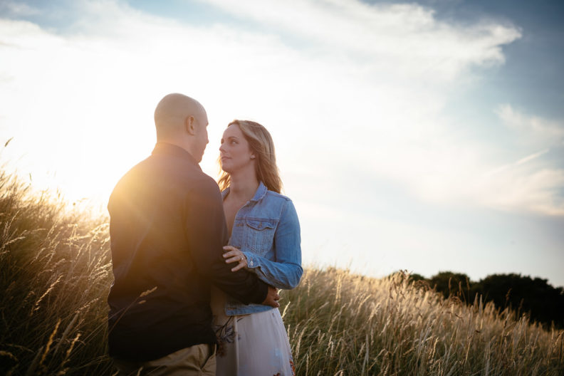 dublin engagement photographer ireland 0105 792x528