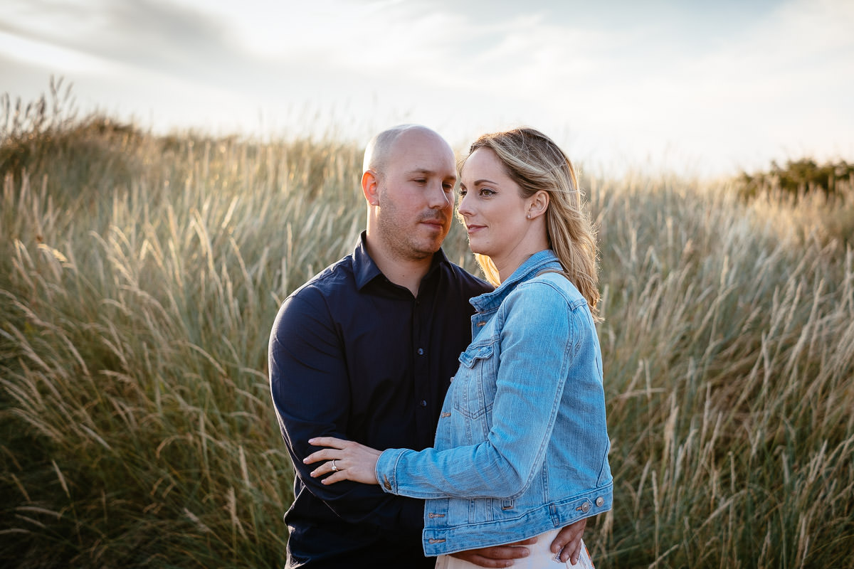 dublin engagement photographer ireland 0107