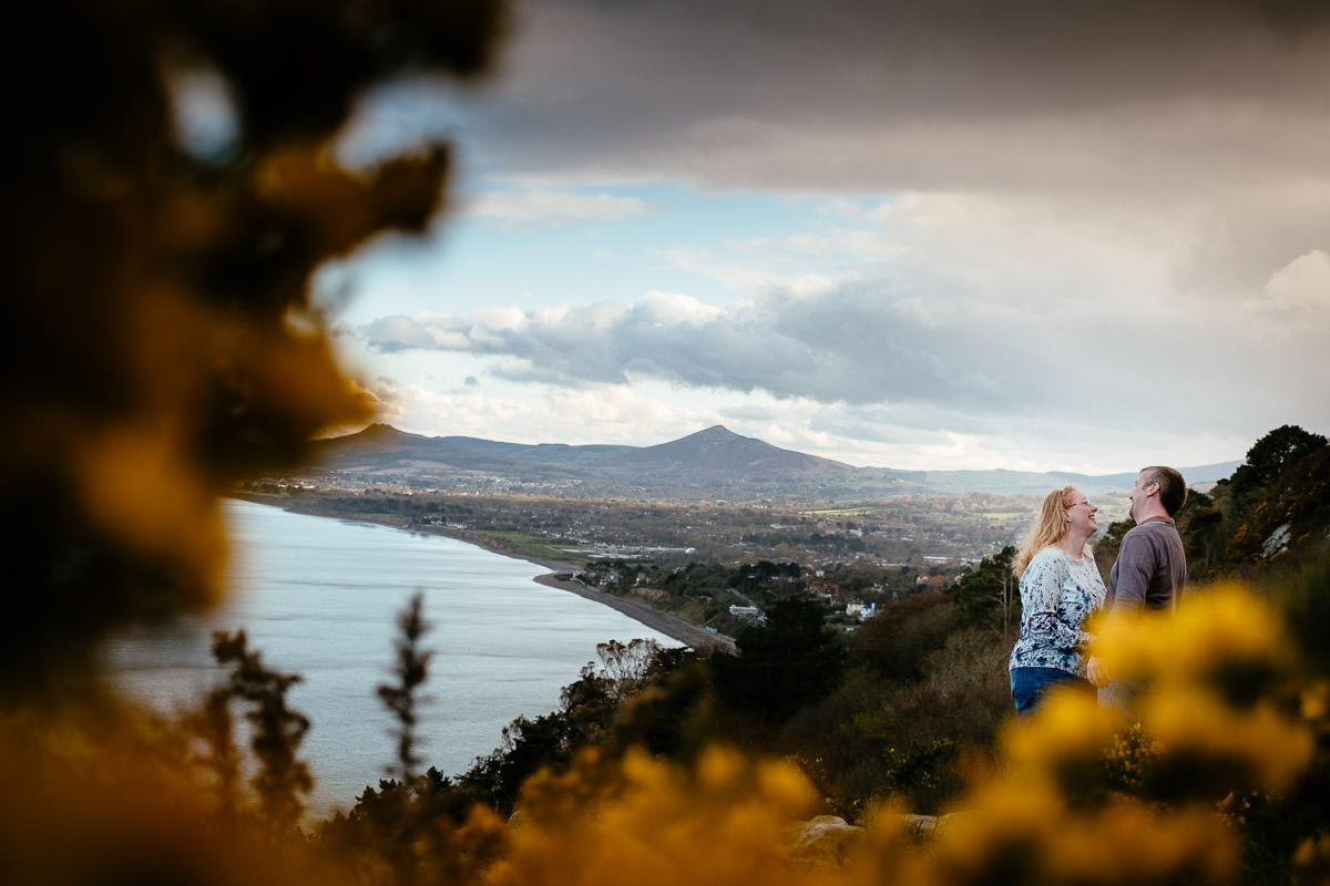 engagement photographers in dublin ireland 0004