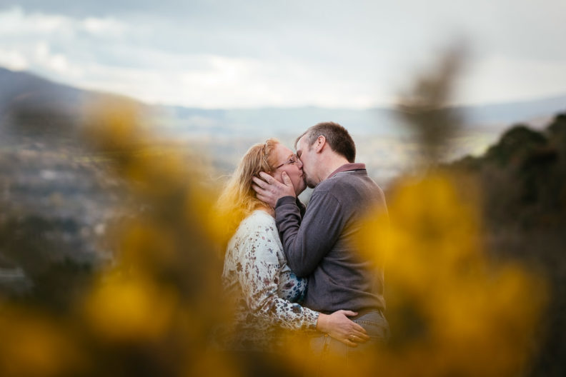 engagement photographers in dublin ireland 0008 792x528