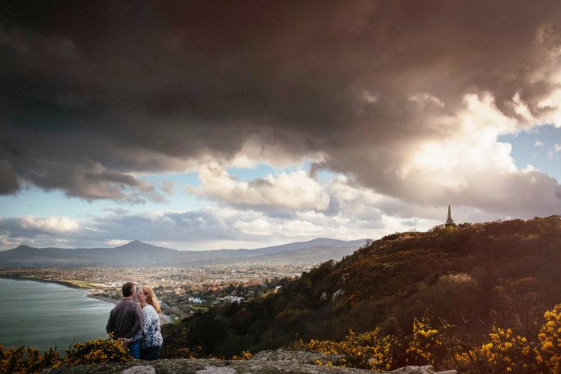 engagement photographers in dublin ireland 0064 792x528