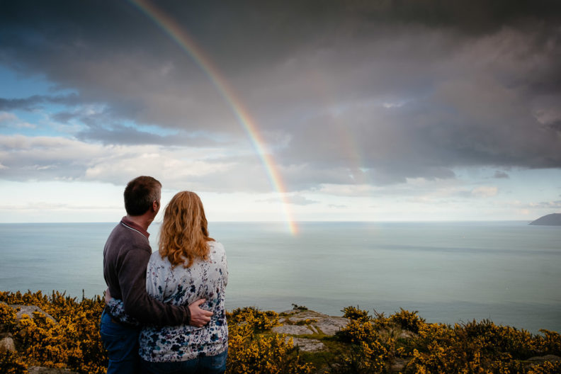engagement photographers in dublin ireland 0067 792x528