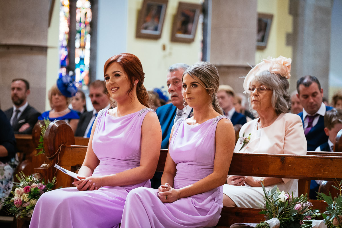 st peters tin church laragh wedding photography monaghan 0298
