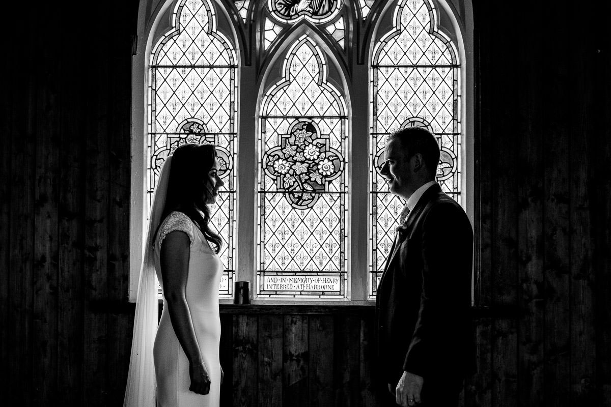 st peters tin church laragh wedding photography monaghan 0471