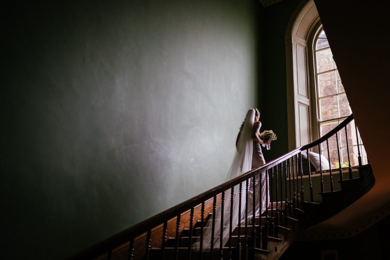 Best Top Rated Ireland Wedding Photographer 1 2 792x528