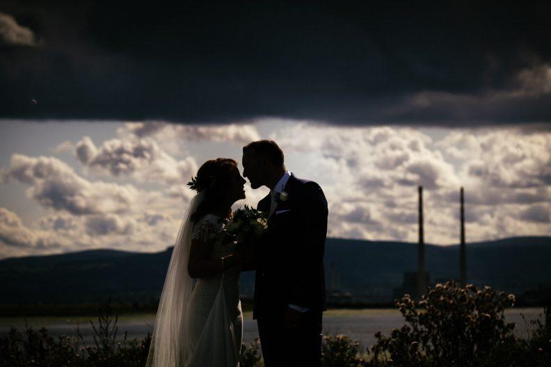Best Top Rated Ireland Wedding Photographer 1 3 792x528