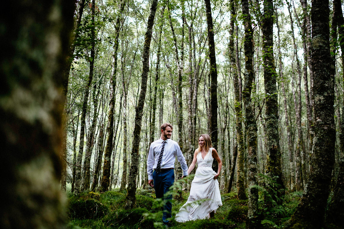 Engagement Photography by David Duignan 0006