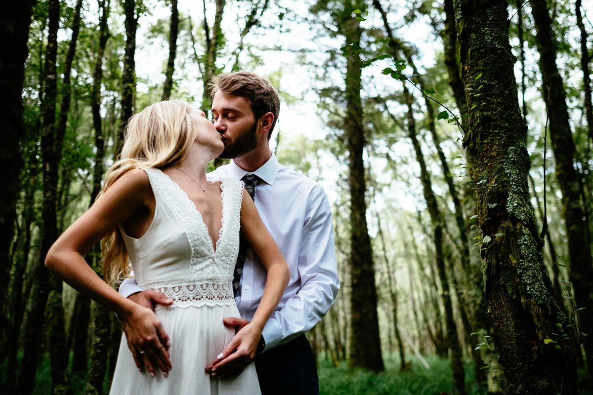 Engagement Photography by David Duignan 0020