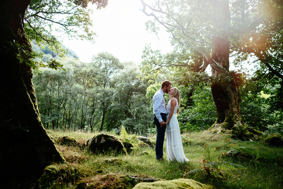 Engagement Photography by David Duignan 0031