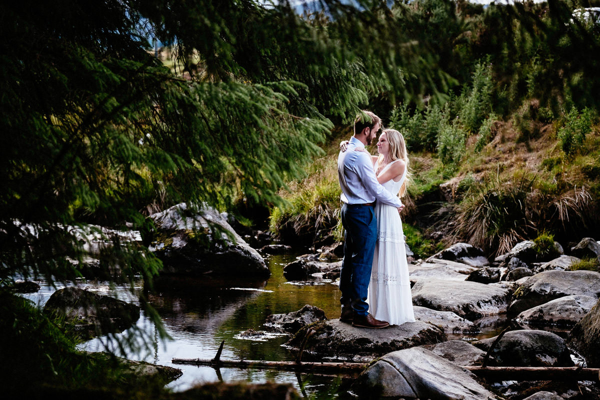 Engagement Photography by David Duignan 0081