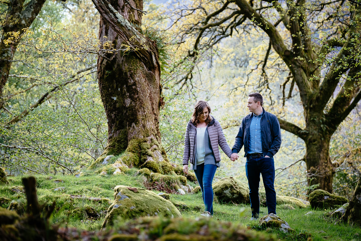 engagement photography rural ireland 0002