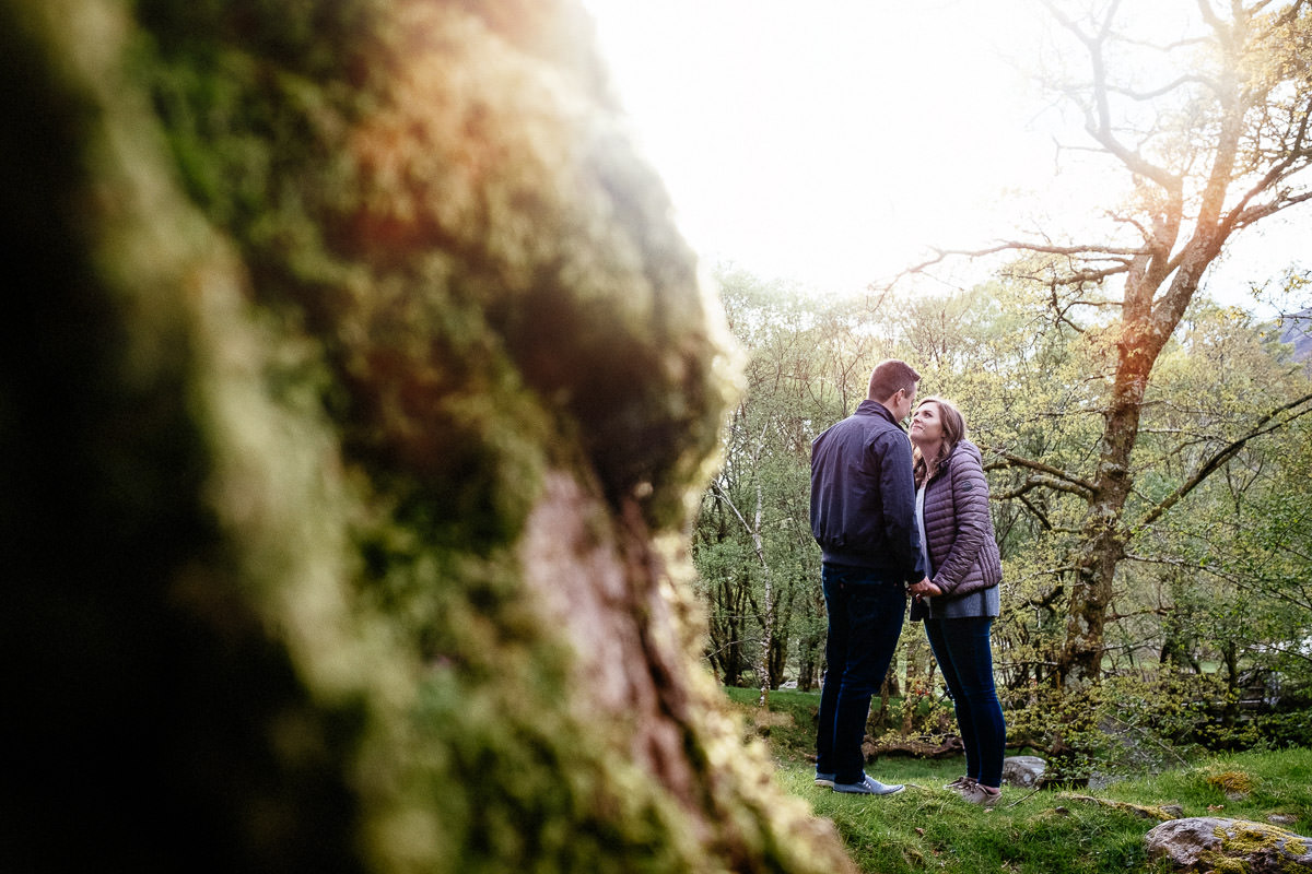 engagement photography rural ireland 0014