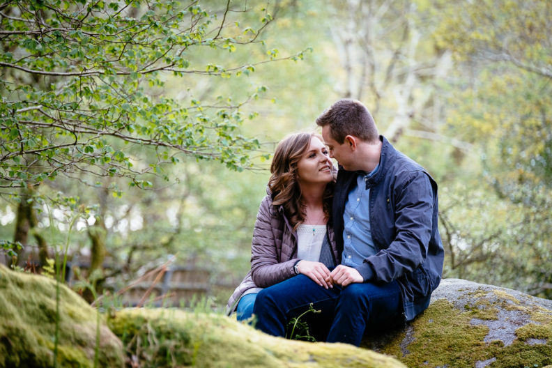 engagement photography rural ireland 0016 1 792x528