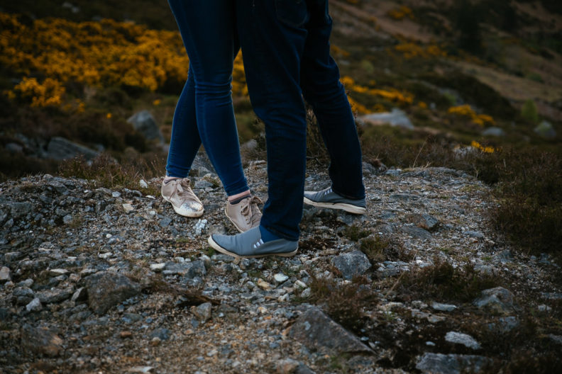engagement photography rural ireland 0088 792x528