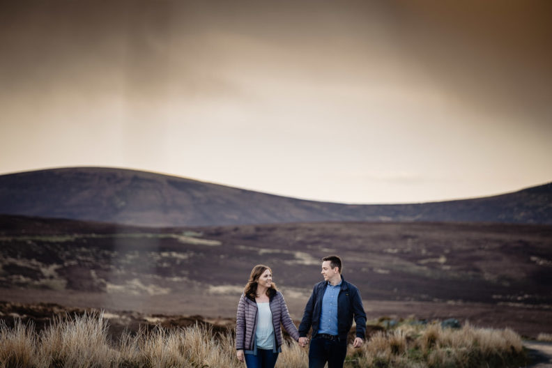engagement photography rural ireland 0105 792x528