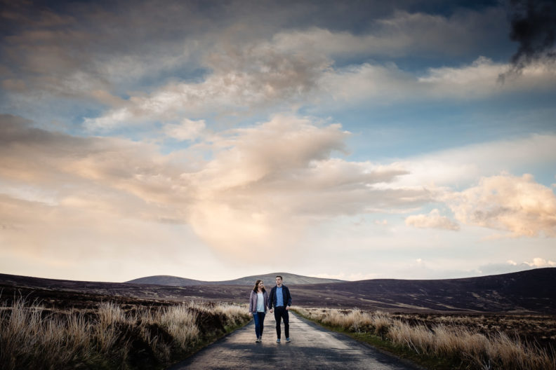 engagement photography rural ireland 0107 792x528