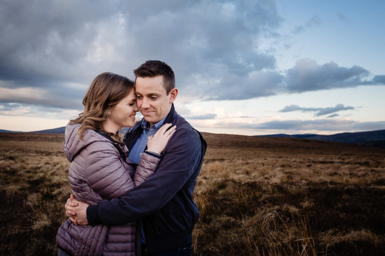 engagement photography rural ireland 0109 792x528