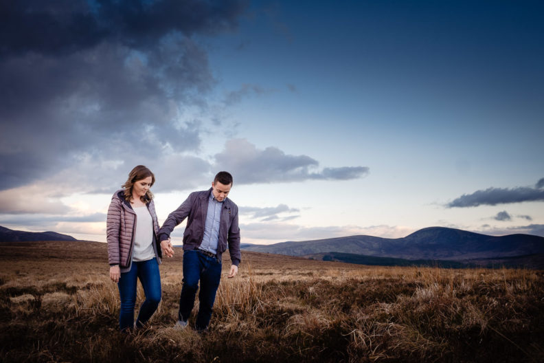 engagement photography rural ireland 0113 792x528
