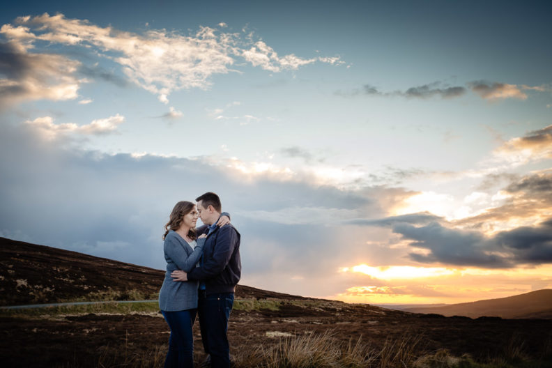 engagement photography rural ireland 0120 792x528