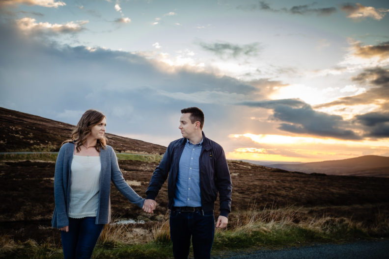 engagement photography rural ireland 0121 792x528