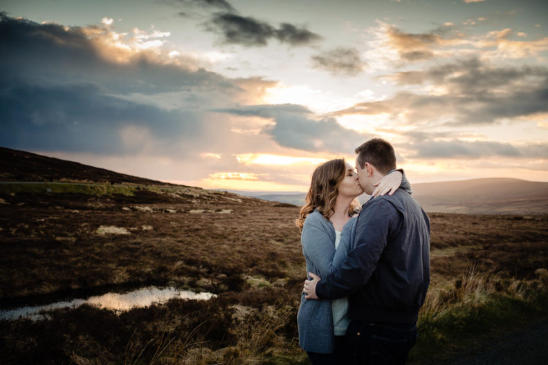 engagement photography rural ireland 0127 792x528