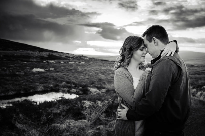 engagement photography rural ireland 0129 792x528
