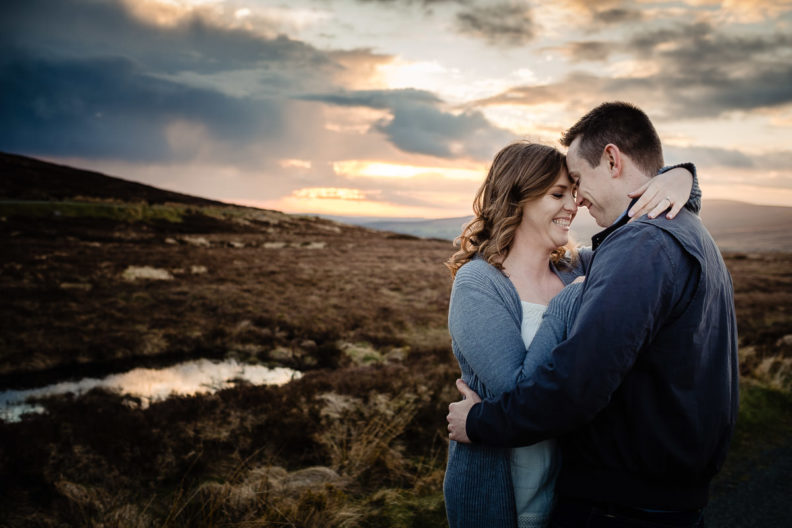 engagement photography rural ireland 0130 792x528