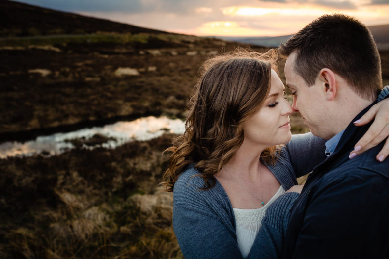 engagement photography rural ireland 0131 792x528
