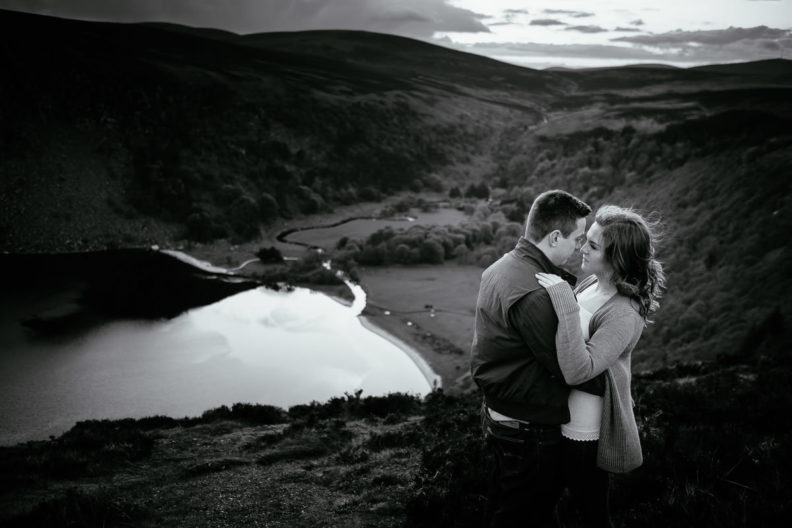 engagement photography rural ireland 0137 792x528