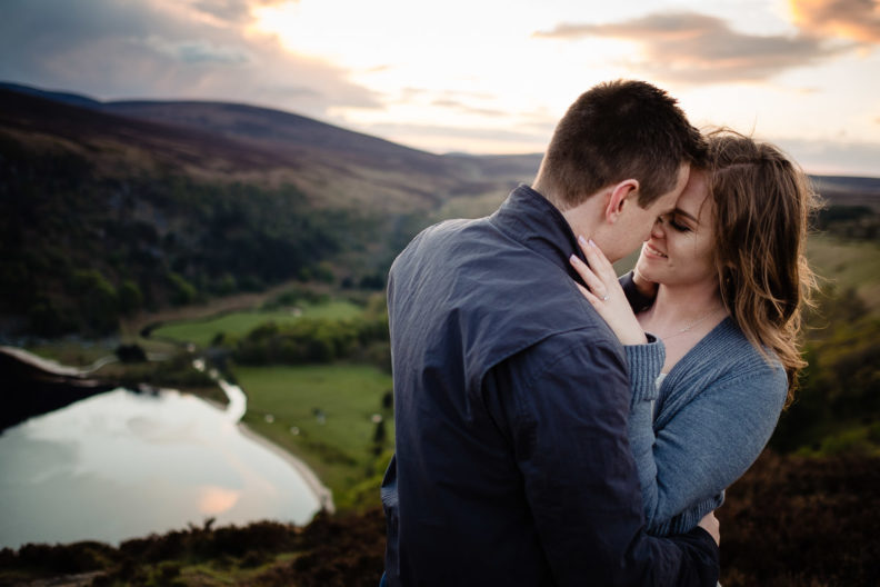 engagement photography rural ireland 0143 792x528