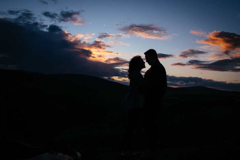 engagement photography rural ireland 0156 792x528