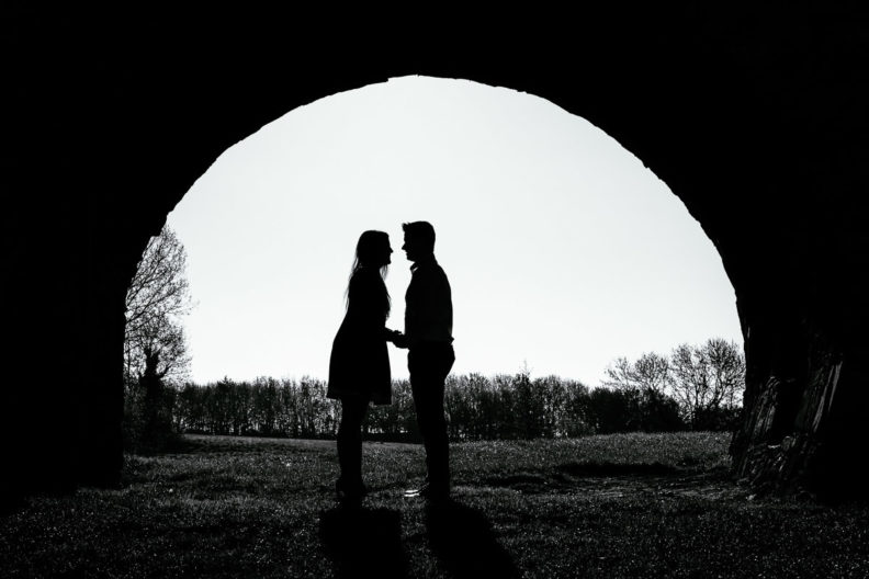 engagement pre wedding photographs ireland 0005 792x528