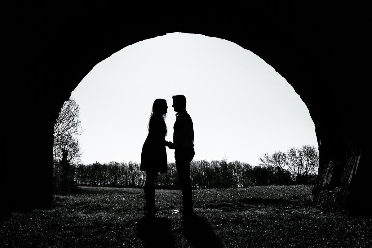 engagement pre wedding photographs ireland 0005