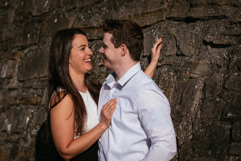 engagement pre wedding photographs ireland 0018 792x528