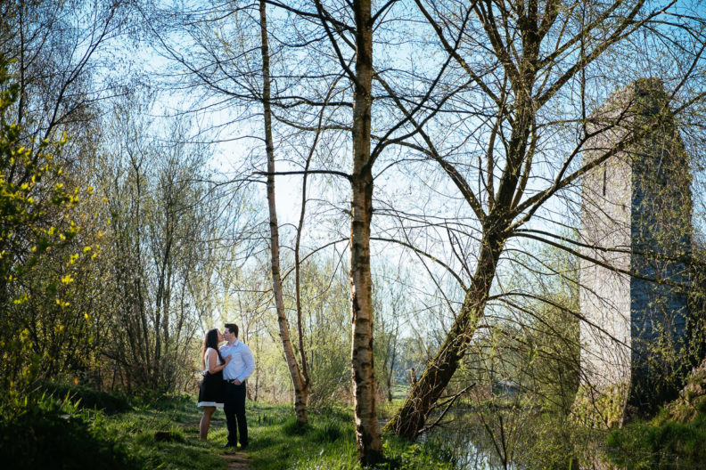 engagement pre wedding photographs ireland 0026 792x528