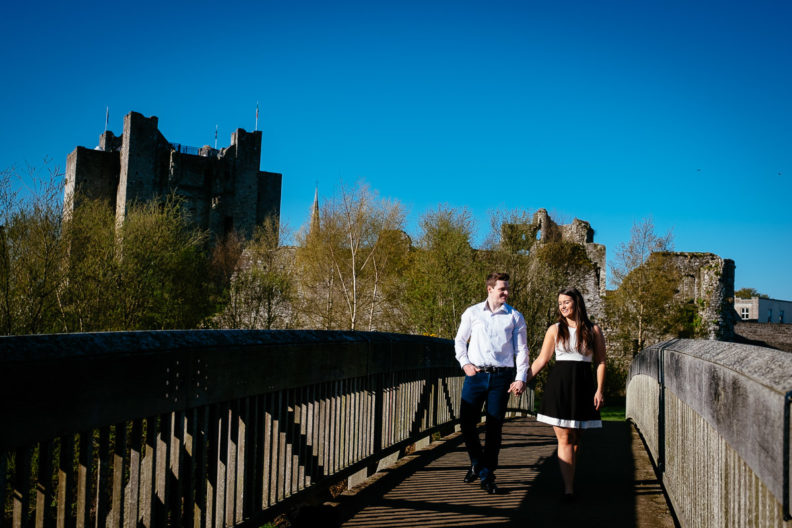 engagement pre wedding photographs ireland 0031 792x528