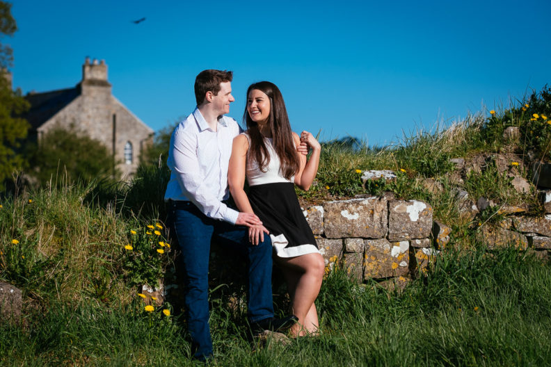 engagement pre wedding photographs ireland 0034 792x528