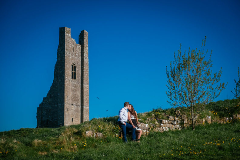 engagement pre wedding photographs ireland 0035 792x528